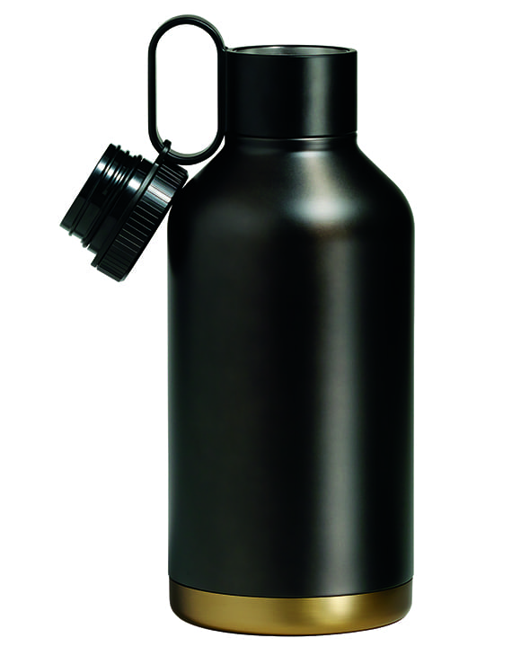 RBT Beer Growler. | $60, madebyrbt.com