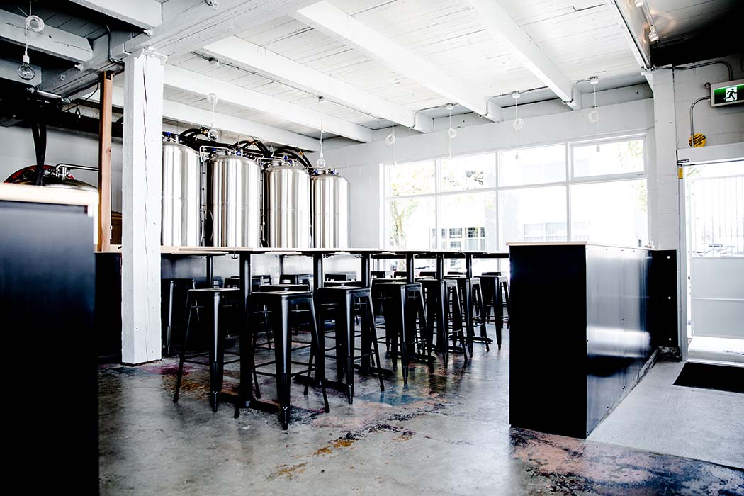 faculty brewing-inside look-gallery-2-crdt-tk