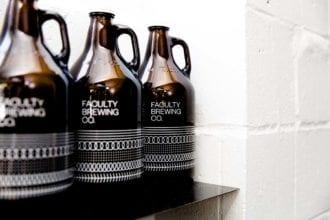 faculty brewing-inside look-gallery-3-crdt-tk