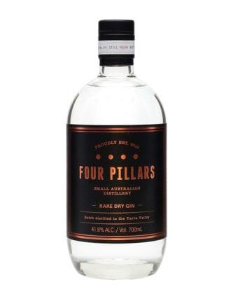 four-pillars-gin-vertical