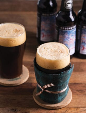 holiday beer-deschutes jubelale-crdt lara ferroni