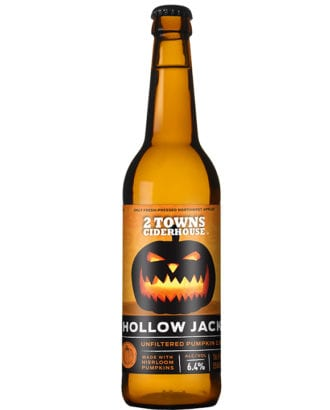 hollow-jack-2towns-ciderhouse-vertical copy