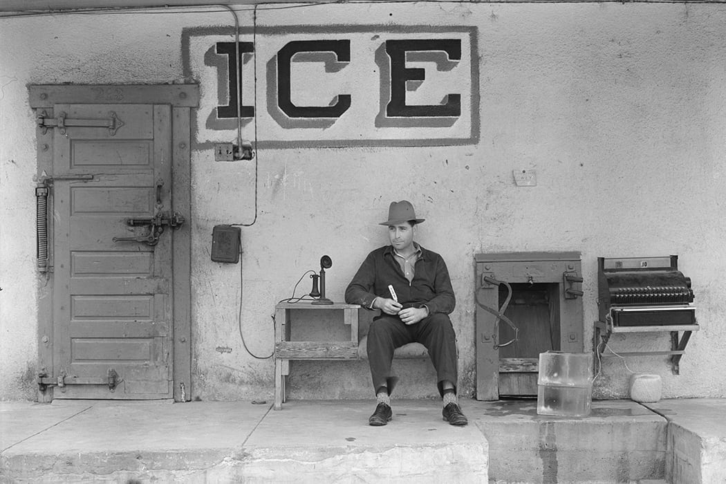 icehouses-horizontal-Library of Congress Prints & Photographs
