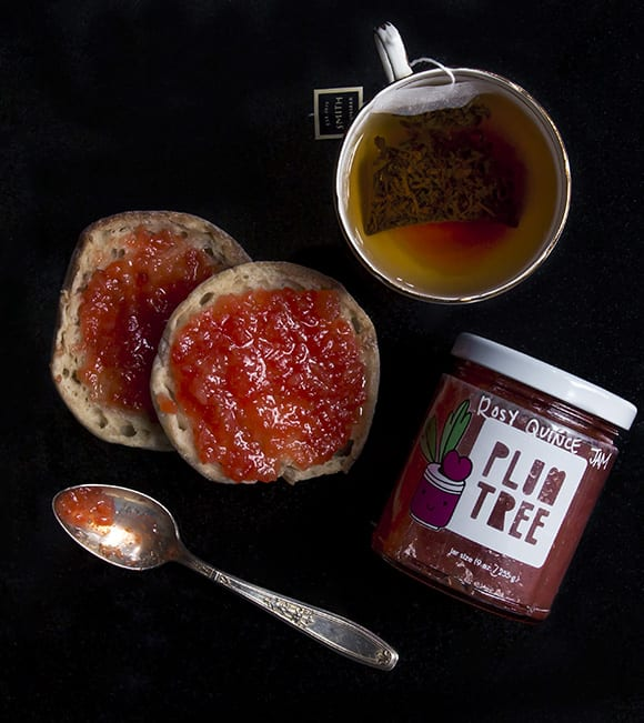 2016-holiday-gift-guide--gallery-plum tree jam