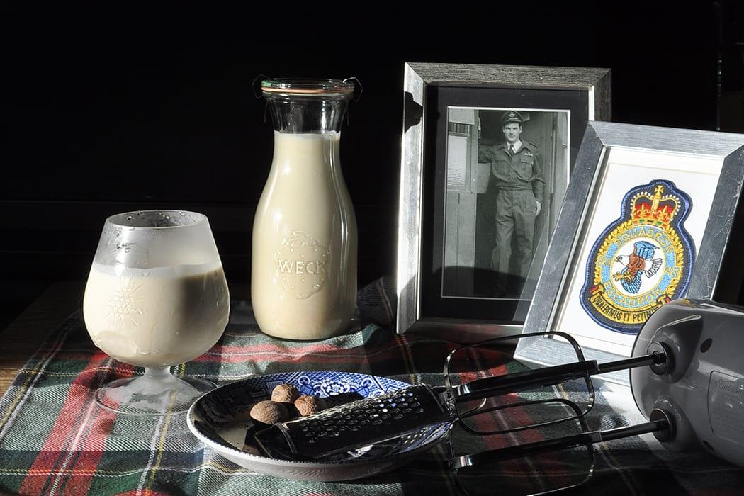 moose-milk-horizontal-crdt-adam mcdowell