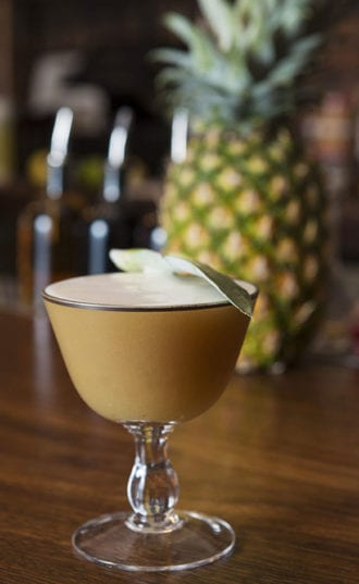 million-dollar-cocktail-vertical-crdt-tk