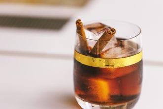 le boutier-phnom penh-sinn sinnsamouth cocktail-horizontal-crdt-judegoergen