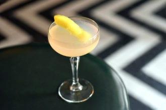 analogue-gin and juice-horizontal-michael tulipan