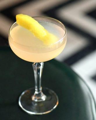 analogue-gin and juice-vertical-michael tulipan