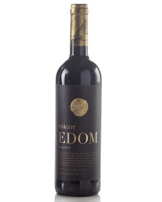 edom wine-drink of the week-vertical
