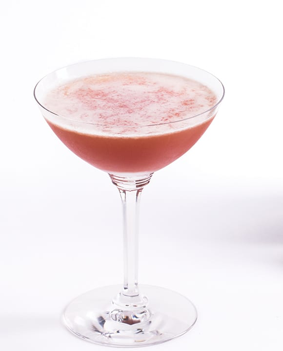 19th century cocktail