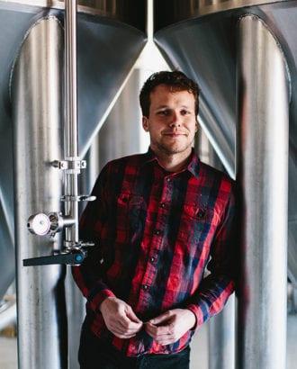 three taverns brewer joran-crdt-tk