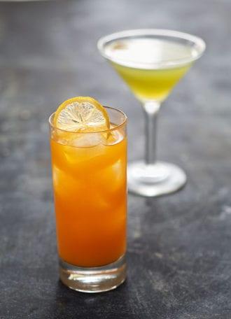 coronado-tequila cocktail-vertical-crdt-quentin bacon
