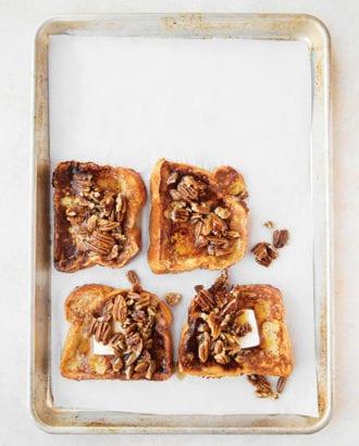 cravings_french toast_crdt-jon melendez