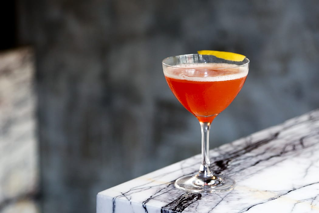 Buy a paper plane cocktail recipe