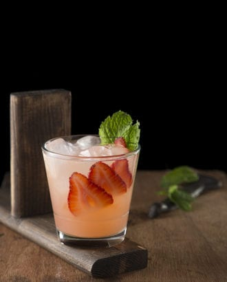 strawberry_contessa-gin-cocktail