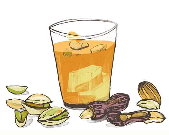 dangerous-drinks-nuts-crdt-kim-rosen-1