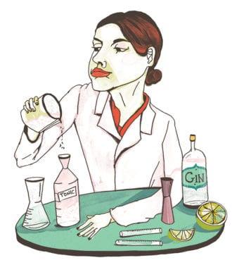 dangerous-drinks-tonic-crdt kim rosen