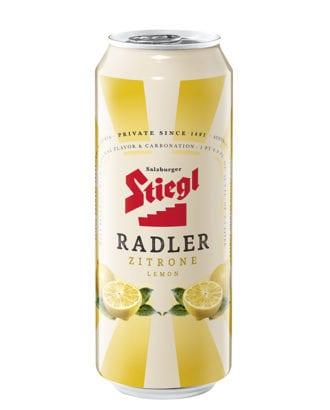 dotw stiegl lemon radler-vertical