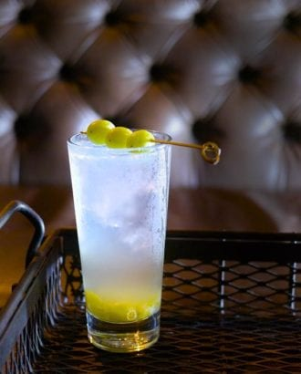 flat champagne collins_vertical-crdt-aaron polsky