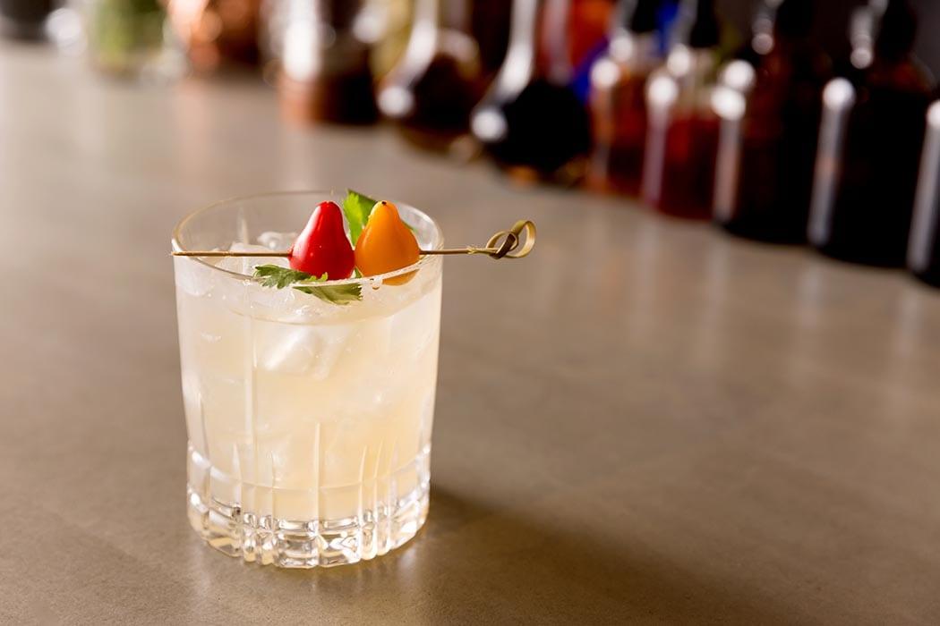 otto's cocktail-horizontal