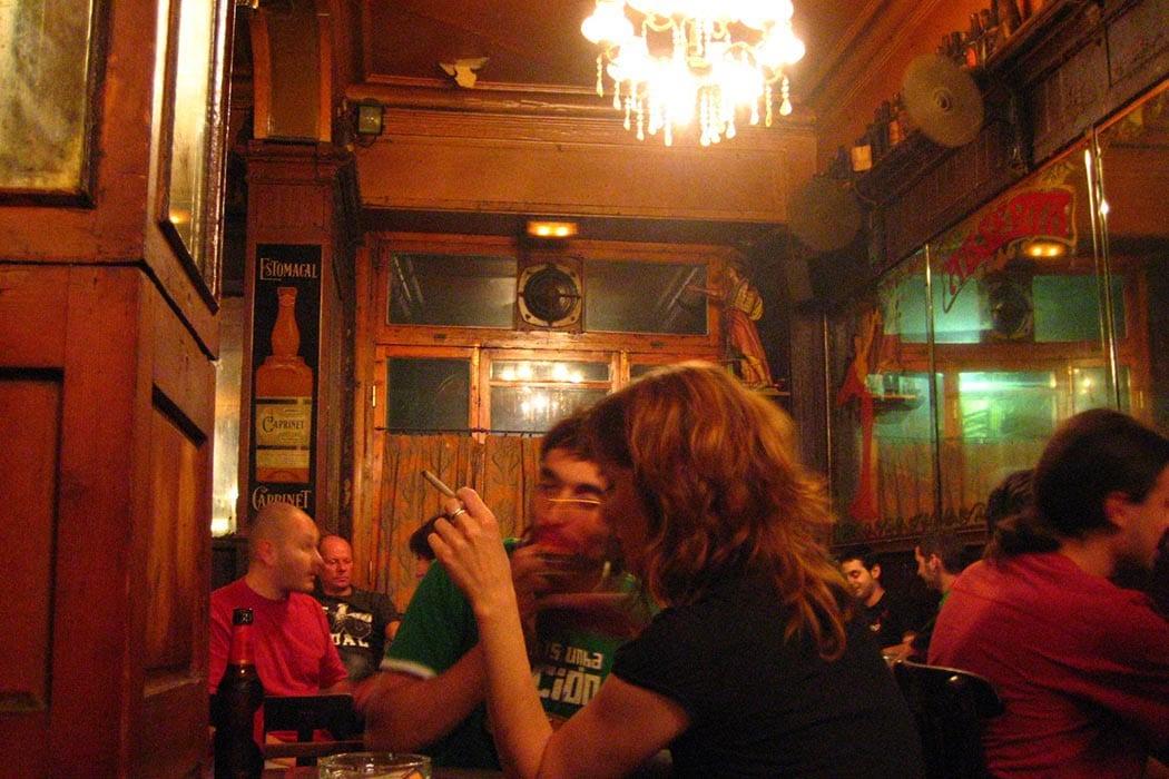 quench-bar marsella-barcelona-crdt-emma janzen