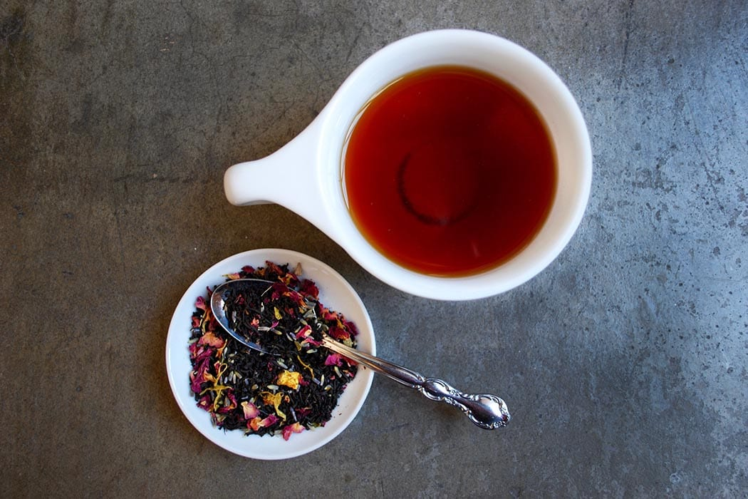 summer-tea-horizontal-dotw