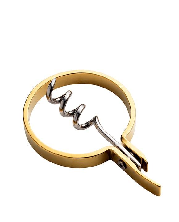 W&P Design x Dovetail Host Key. $17,wandpdesign.com