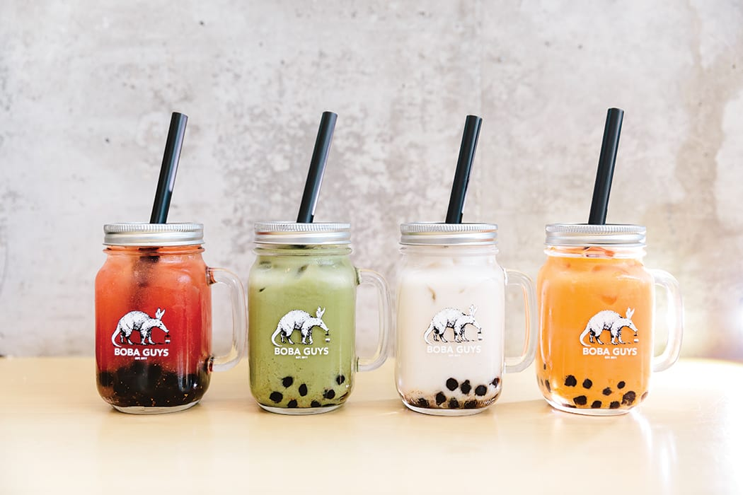 boba guys-drinks1-crdt carolyn fong
