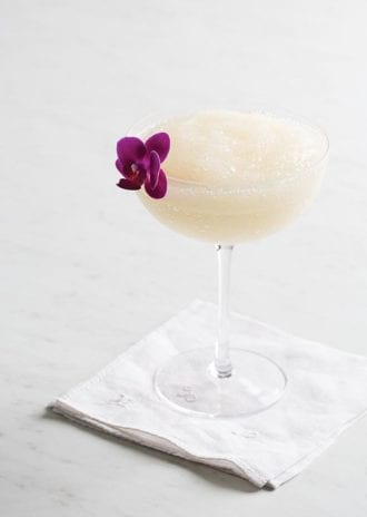 frozen drinks-bees knees-vertical-crdt lara ferroni