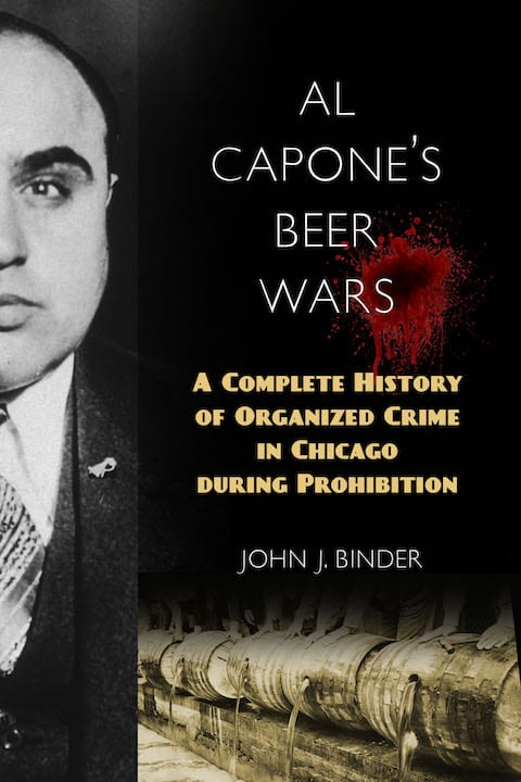 al-capone's-beer-wars-vertical
