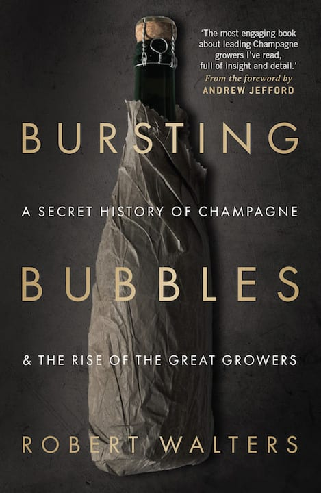 bursting-bubbles-vertical