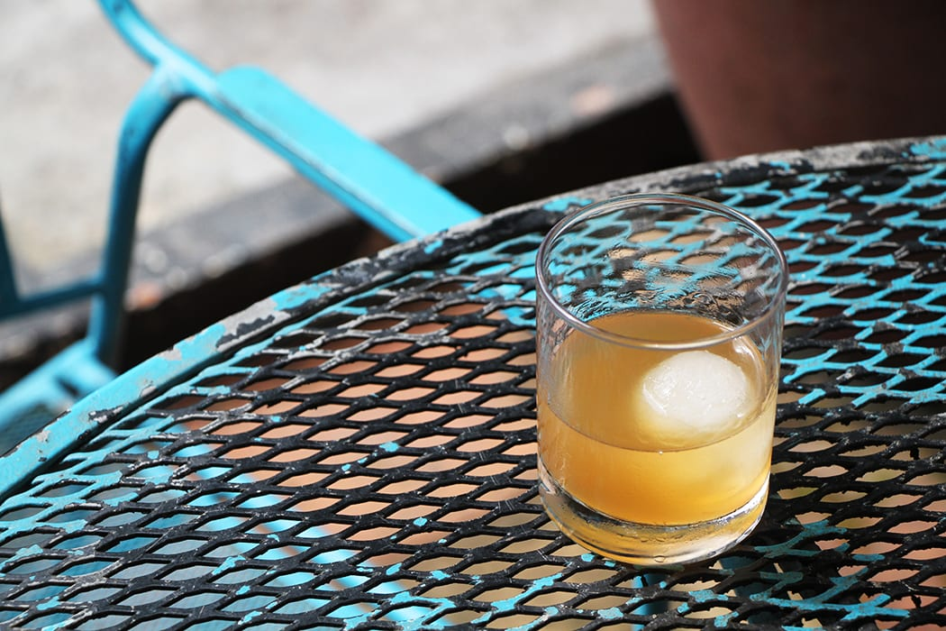 cane and table-scotch and coconut-horizontal-crdt-emma janzen