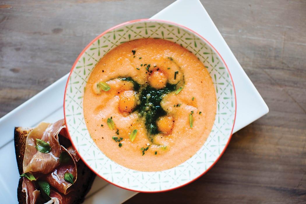 cravings-melon muscat soup-horizontal-crdt-pauline boldt