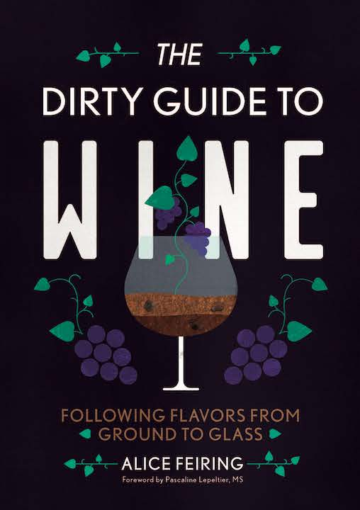 dirty-guide-to-wine-vertical