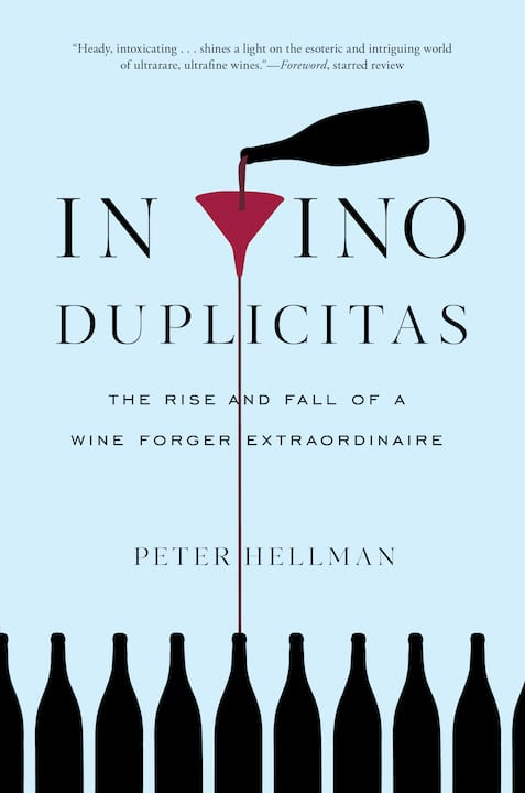 in-vino-duplicitas-vertical