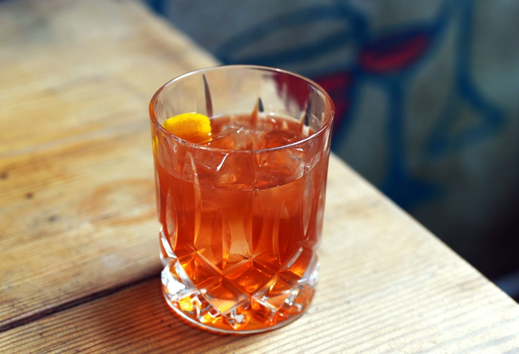 lavender old fashioned-horizontal-crdt-michael tulipan