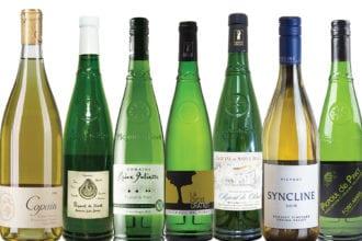 picpoul wine