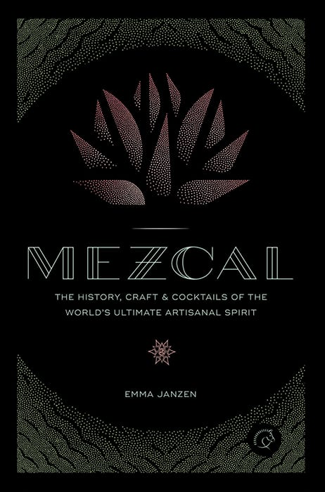 summer books 2017-mezcal emma janzen-vertical