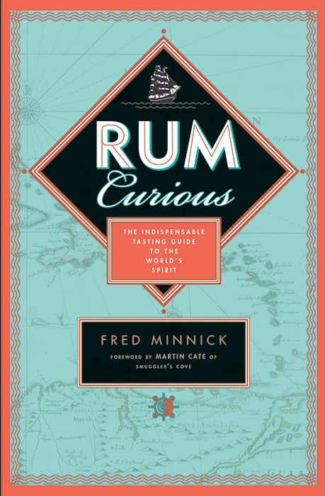 summer books 2017-rum curious fred minnick-vertical