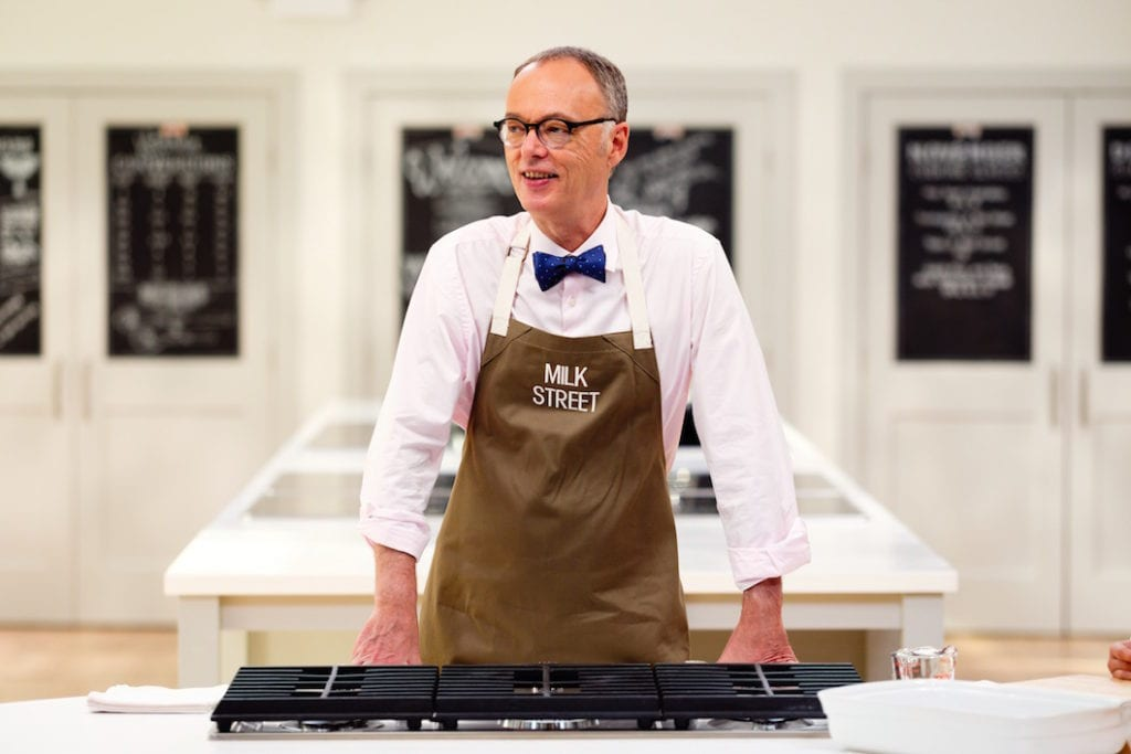 59b6d22d056a Talking Cocktails and Cuisine With Christopher Kimball - Imbibe Magazine