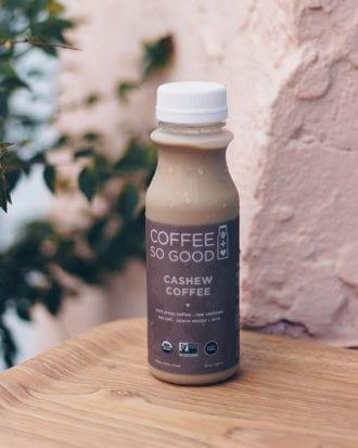 coffeesogood-drinkoftheweek-vertical