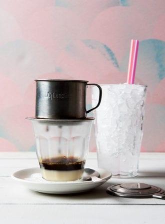 elizabeth street cafe-vietnamese coffee-vertical-crdt-tk