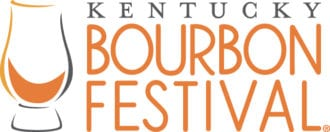 kentucky-bourbon-fest-logo