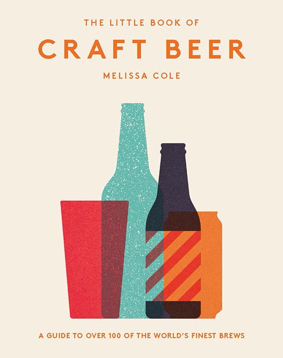 fall 2017 drink books