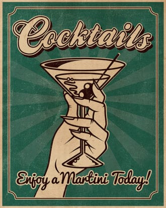 mixopedia-martini-illustration-iStock-524176027-crdt bortonia
