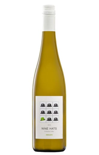 nine-hats-2016-riesling-vertical