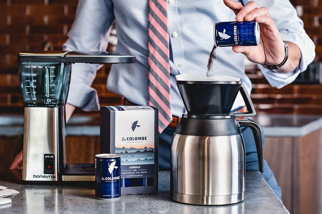 the-vault-ground coffee-horizontal-la colombe