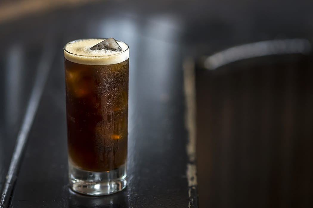back in black-stout cocktail-horizontal-crdt-noah fecks