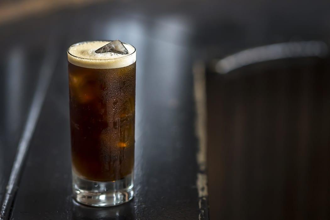 back in black-stout cocktail-horizontal-crdt-noah fecks